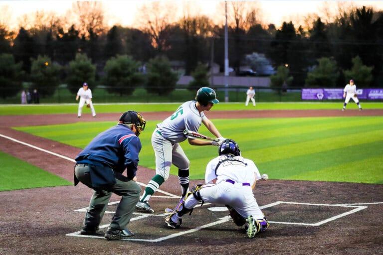 「エンパイア・リーグ」メジャーでもマイナーでもない?ベースボールの本場は独立リーグも凄すぎる!(7)