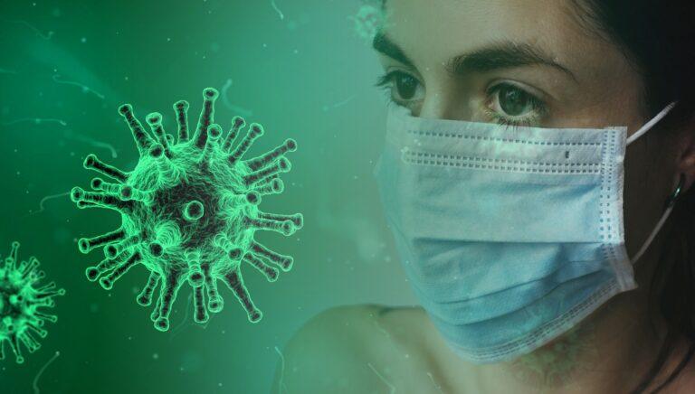 ニュースで振り返る新型コロナウイルス──「アベノマスク」(COVID-19)《2020年4月1日-4月5日》【パンデミック】