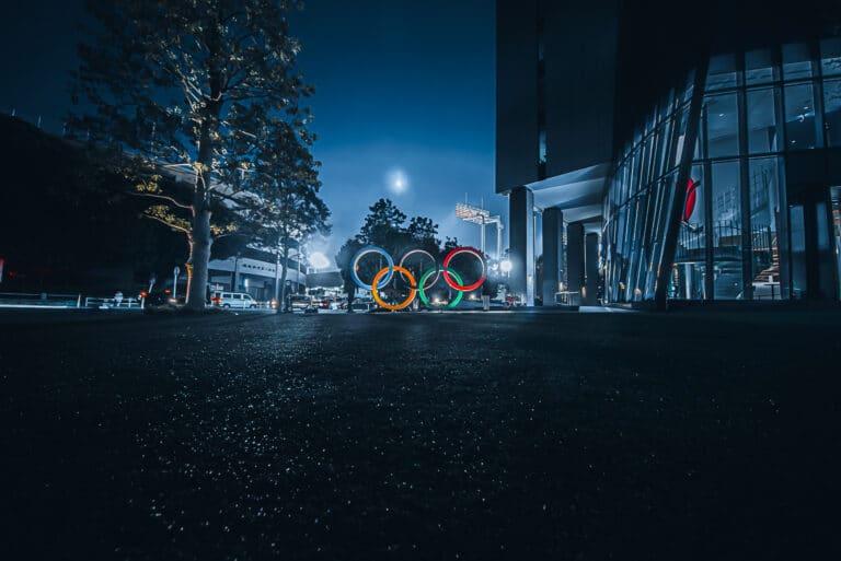 ニュースで振り返る新型コロナウイルス(COVID-19)──「東京オリンピック延期」《2020年3月21日-3月25日》【パンデミック】