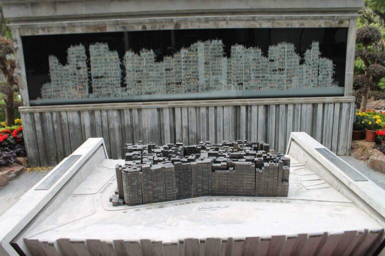 【世界のスラム街】一度入れば二度と出ることができない……かつて実在した東洋の暗黒迷宮「九龍城」<後編>