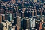 【世界のスラム街】ヒップホップ誕生の地!!「サウスブロンクス」<後編>