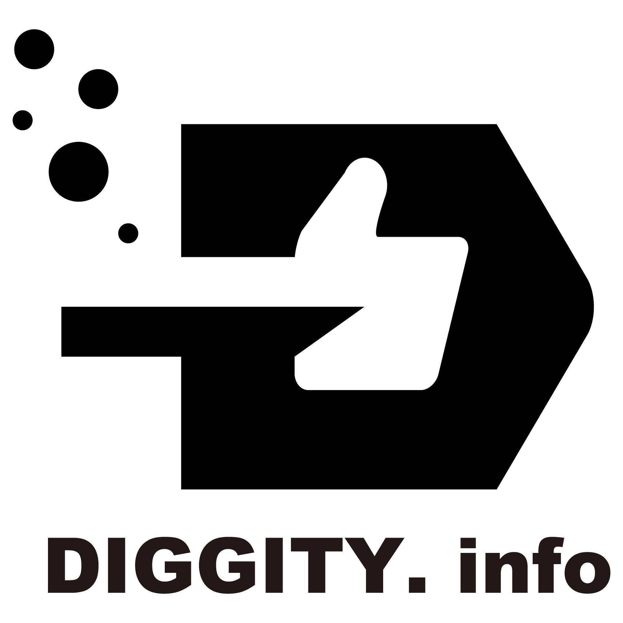 DIGGITY.INFO